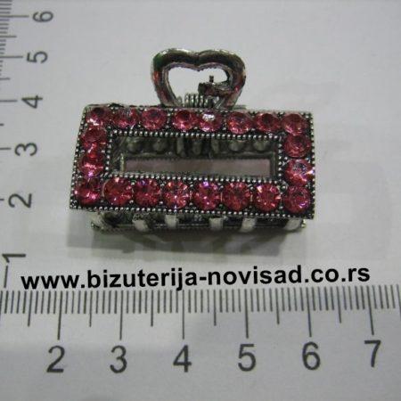 metalne snale (15)