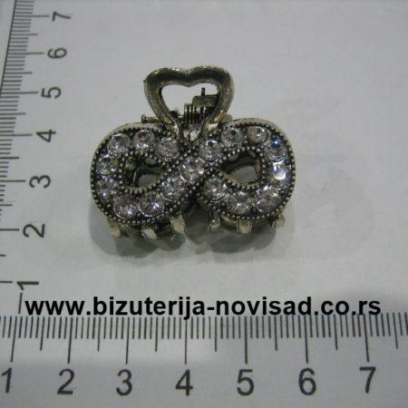 metalne snale (25)