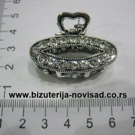 metalne snale (27)
