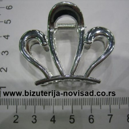 metalne snale (49)