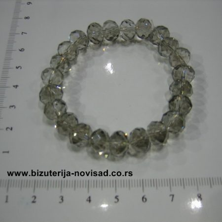 narukvice bizuterija (10)