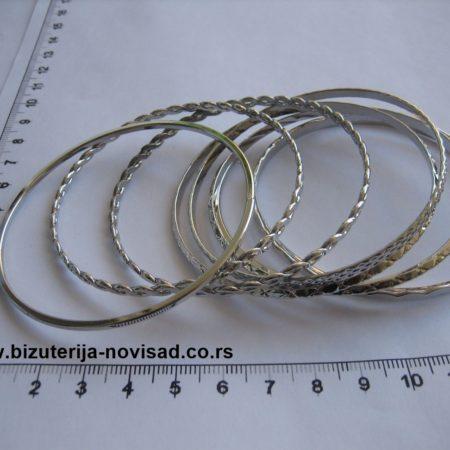 narukvice bizuterija (178)