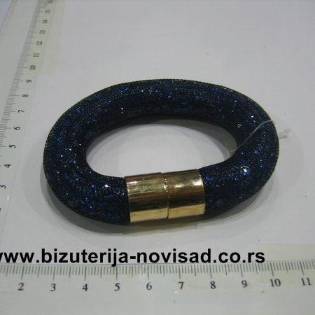 narukvice bizuterija (38)