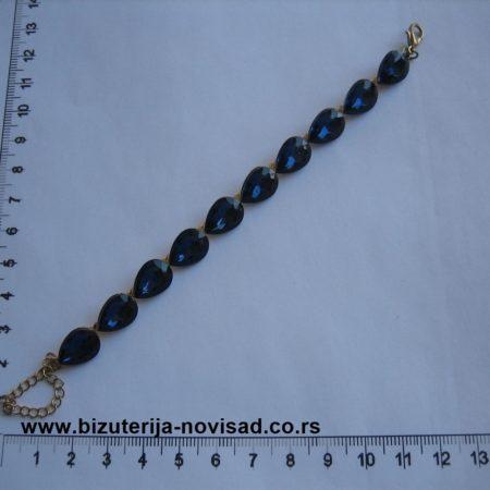 narukvice bizuterija (75)