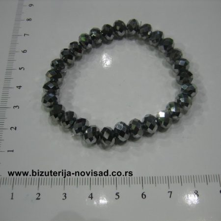 narukvice bizuterija (8)