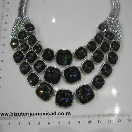 ogrlica bizuterija (11)
