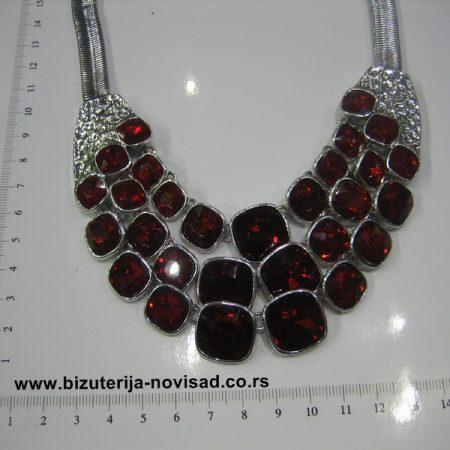 ogrlica bizuterija (17)
