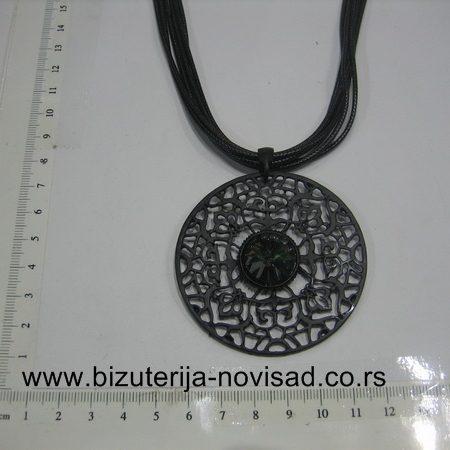 ogrlica bizuterijaa (91)