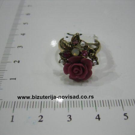 prsten bizuterija (15)
