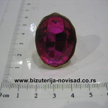 prsten bizuterija (181)