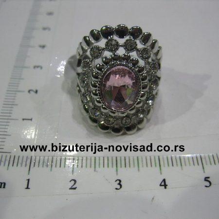 prsten bizuterija (183)