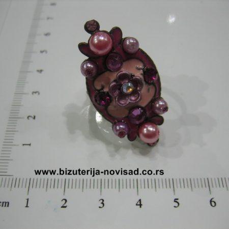 prsten bizuterija (4)