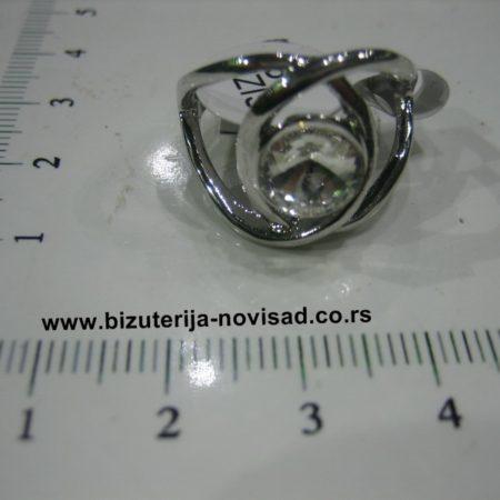 prsten bizuterija (42)