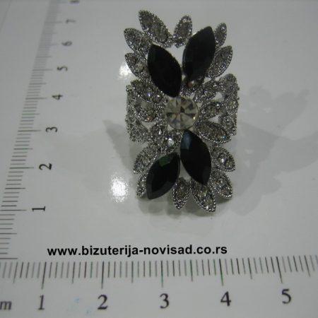 prsten bizuterija novi sad (30)