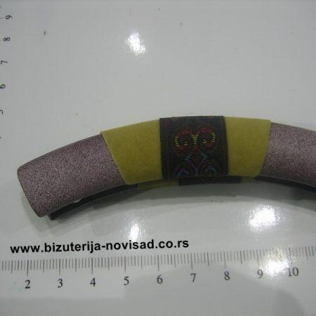 banana snala (24)