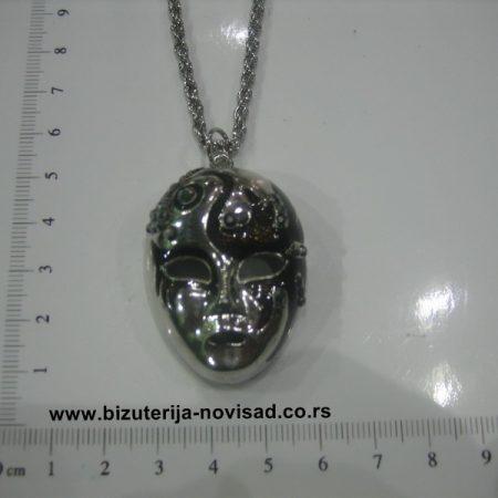 biyuterija ogrlica (18)