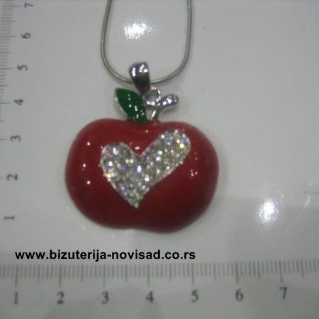 biyuterija ogrlica (30)
