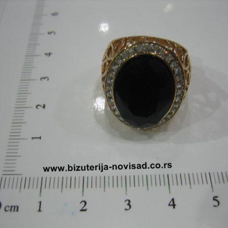 bizuterija novi sad prsten (18)