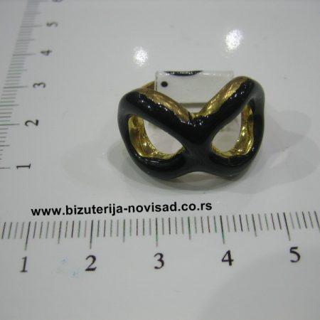 bizuterija novi sad prsten (20)