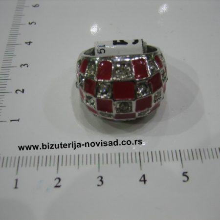 bizuterija novi sad prsten (3)