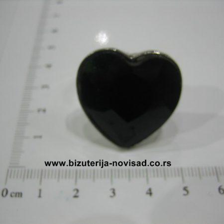 bizuterija novi sad prsten (32)