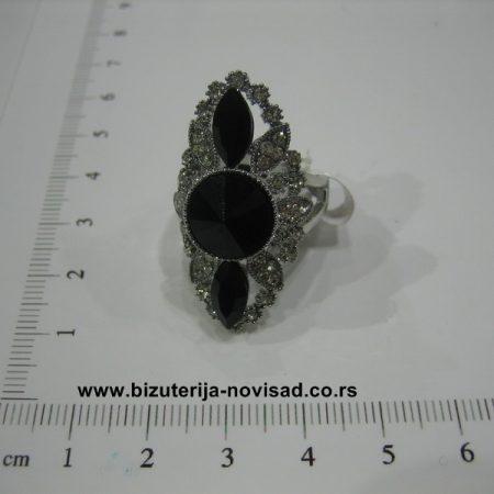bizuterija novi sad prsten (34)