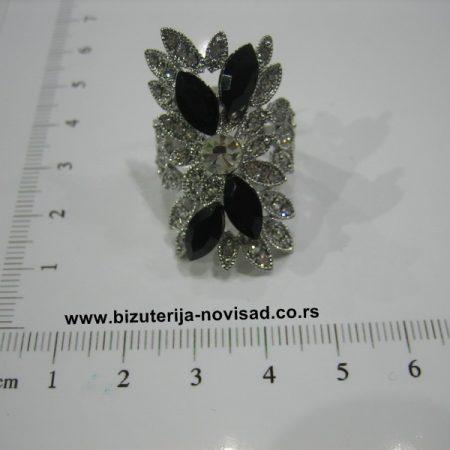bizuterija novi sad prsten (36)