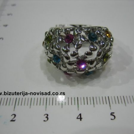 bizuterija novi sad prsten (49)