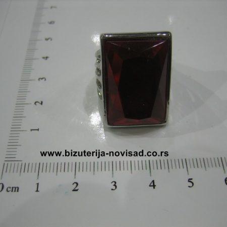 bizuterija novi sad prsten (6)