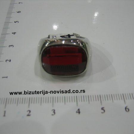 bizuterija novi sad prsten (8)