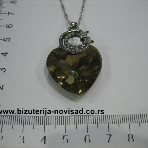 braon ogrlica (16)