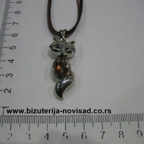 braon ogrlica (18)