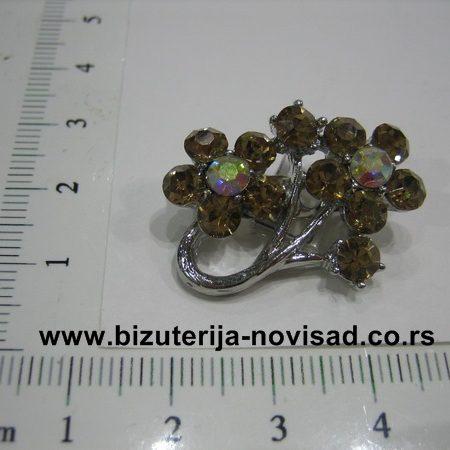 broš igla (3)