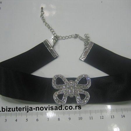 coker ogrlice (22)