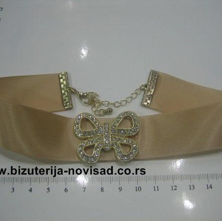 coker ogrlice (9)