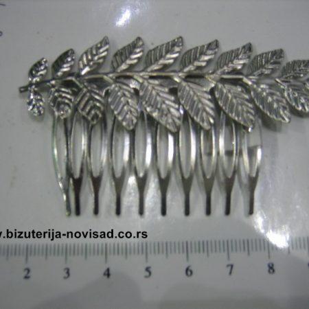 metalni-ukras-za-kosu-23