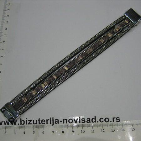 narukvica bizuterija (75)
