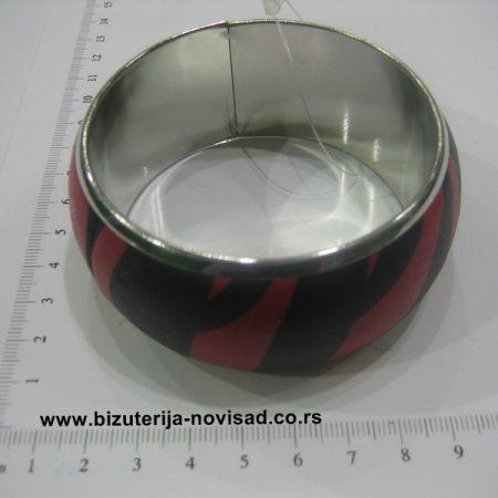narukvice bizuterija novi sad (15)