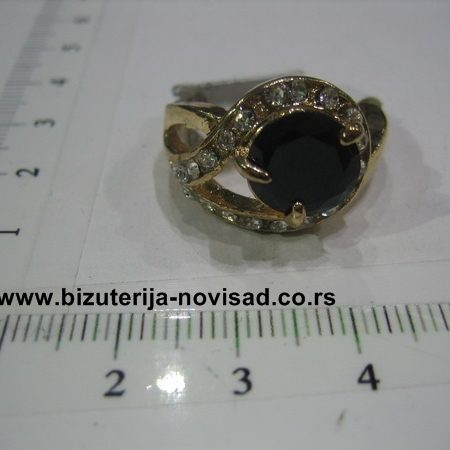 prsten bizuterija (128)
