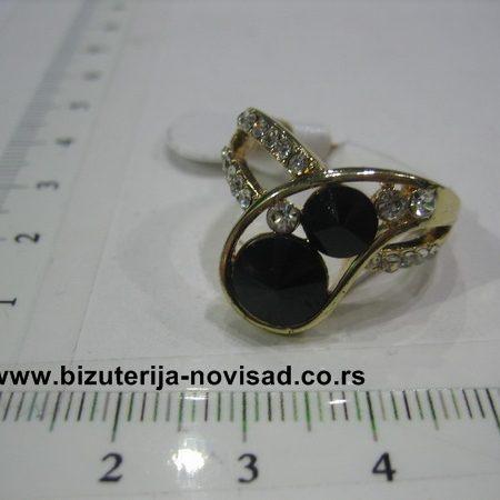 prsten bizuterija (132)