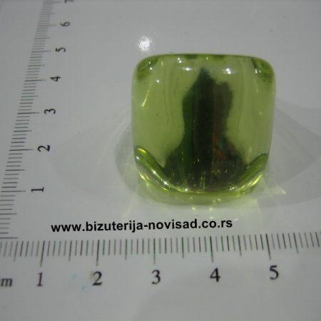 prsten bizuterija (36)