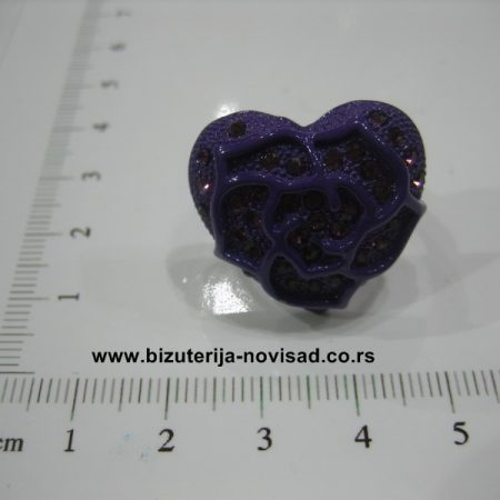 prsten bizuterija (52)
