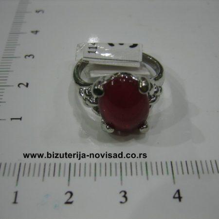 prsten bizuterija (67)