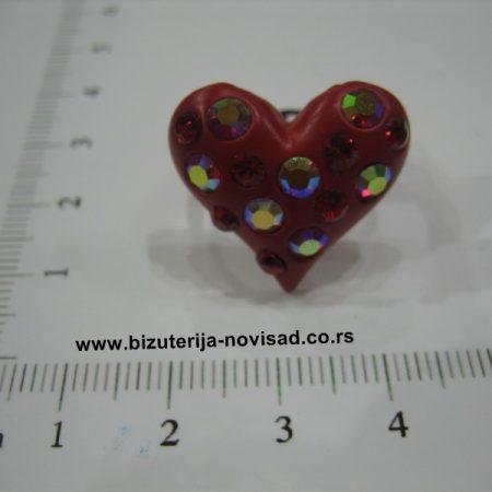 prsten bizuterija (69)