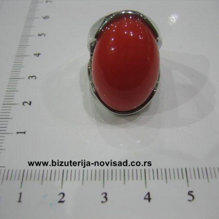 prsten bizuterija (73)