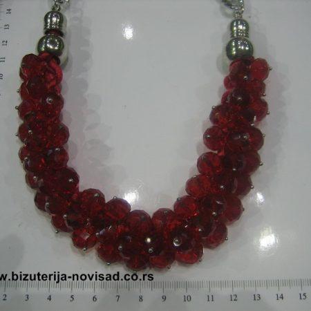 bizuterija novi sad (68)