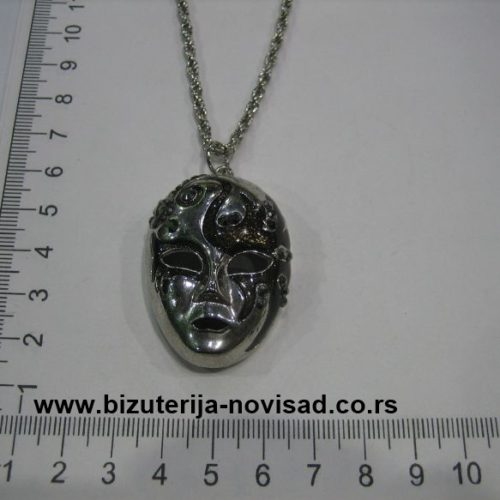 lancic, ogrlica (68)