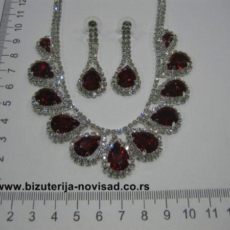 moderna ogrlica (18)