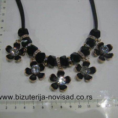 ogrlica bizuterijaa (58)
