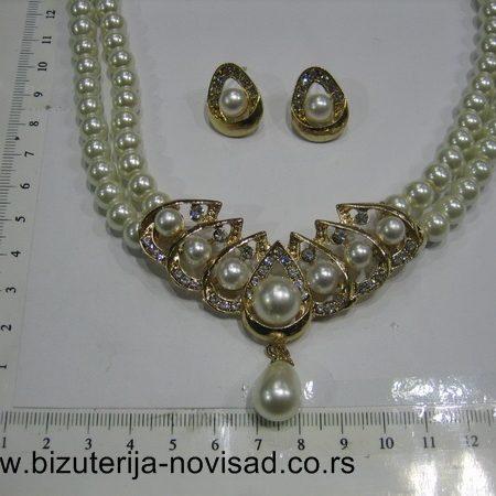 ogrlica bizuterijaa (62)